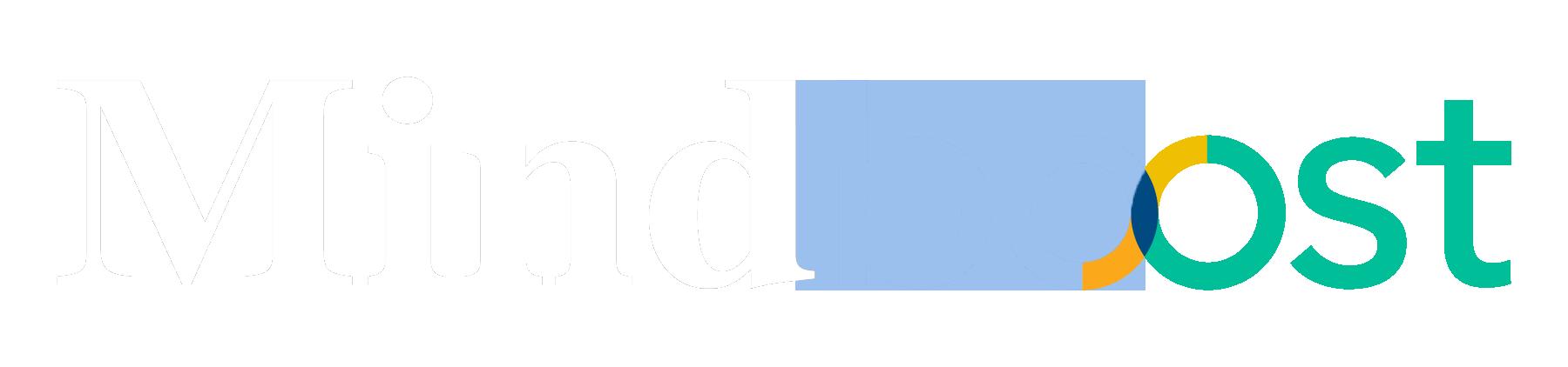MindBoost-LogoMedblue2
